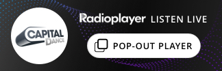 Listen On Radioplayer